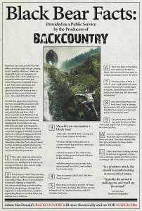 backcountrybears