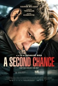 bier8secondchanceposter