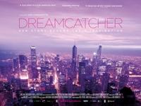 dreamcatcherposter