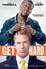 get hard poster160