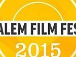 salemfilmfest2015logo200