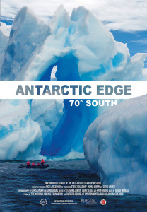 antarcticedgeposter