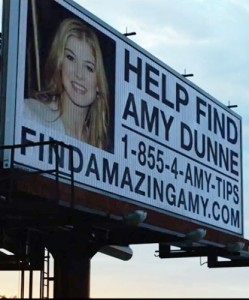 gone girl save amy