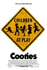 Cooties-poster-202x300