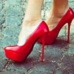 high-heels-45481_164x164