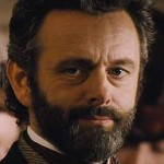 Michael Sheen on FAR FROM THE MADDING CROWD and Female Focus in Film – Jennifer Merin interviews (Exclusive Video)