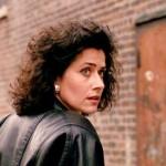 Lorraine Bracco in GOODFELLAS