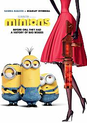 minions poster bullock cropped