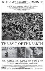 saltearthposter