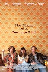 thediaryofateenagegirl_poster copy