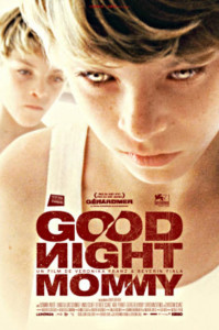 goodnightmommy_poster-199x300
