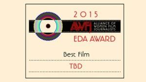 awfj EDA 2015 template slider