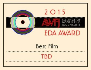 awfj eda 2015 template best 400