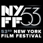 nyff 53 logo real