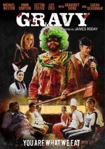 Gravy-poster-213x300