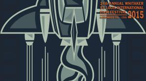 SLIFF_2015_poster-wide