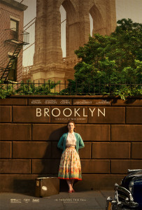 "@NYFF: BROOKLYN or ""The Girl"" as Universal Solvent – Martha P. Nochimson comments"