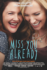 miss you already poster copy