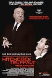 HitchcockTruffaut_poster copy