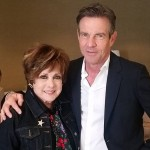 Jeanne-with-Dennis-Quaid-August-2015cropped