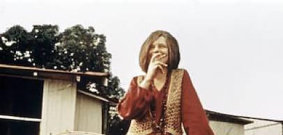 AWFJ Movie of the Week, November 24-November 30: JANIS: LITTLE GIRL BLUE