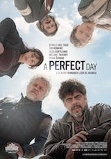 a-perfect-day-poster