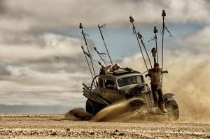 Mad Max Fury Road_2