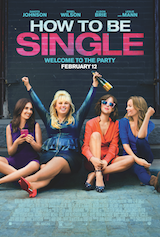how to single poster
