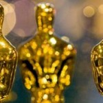 The Academy's 90th Oscars: First Promo, New Time and Shortlists — Michelle Hannett reports