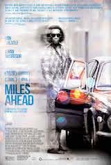 milesahead_poster copy
