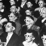 movie watchers