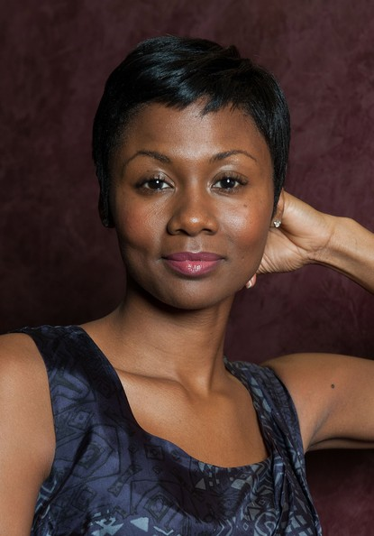 emayatzy corinealdi boyfriendemayatzy corinealdi twitter, emayatzy corinealdi instagram, emayatzy corinealdi photos, emayatzy corinealdi, emayatzy corinealdi scene, emayatzy corinealdi feet, emayatzy corinealdi net worth, emayatzy corinealdi boyfriend, emayatzy corinealdi hot, emayatzy corinealdi imdb, emayatzy corinealdi height, emayatzy corinealdi hair, emayatzy corinealdi ethnicity, emayatzy corinealdi images, emayatzy corinealdi dating