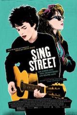 sing_street_poster