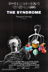 syndromeposter