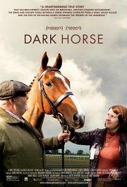 dark horse poster small