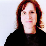 kelly reichert 2
