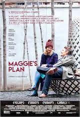 maggiesplan_poster copy