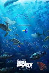 rsz_findingdoryposter