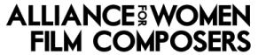 AWFC_logo_B_on_W_400x85