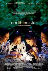 Our_Little_Sister_poster