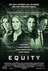 Equity_27X40_OS_Final_061416.indd