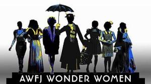 wonder women clean 405 (1)