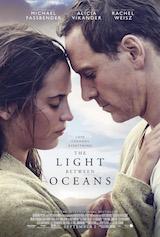 light_between_oceans_poster