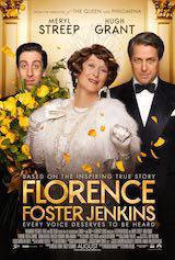 florence_foster_jenkins_poster