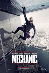 mechanicresurrectionposter