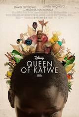 queenofkatwe-poster-resizr
