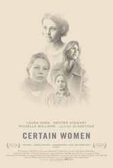 certain-women-poster-copy