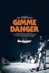 gimme-danger-poster-copy