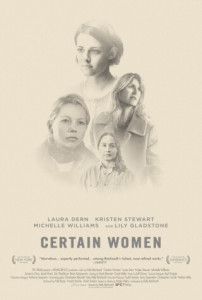 certain_women-movie-poster-320x475