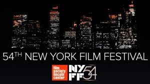 nyff-54-preview